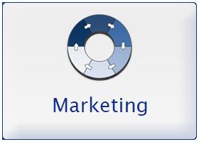 zur Kategorie Marketing