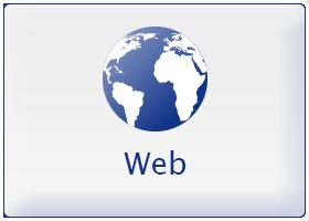 zur Kategorie Web-Services