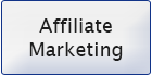 zur Kategorie Affiliate-Marketing