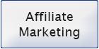 zur Kategorie Affiliate-Marketing