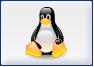 zur Kategorie Linux, wie z.B. Debian, SUSE, RedHat oder BSD