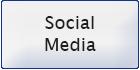 zur Kategorie Social Media