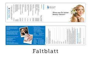faltblatt-friseur-honicker