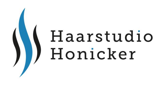 friseur-logo-redesign-haarstudio-honicker