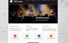 Musikschule MusicPlanet in Stuttgart